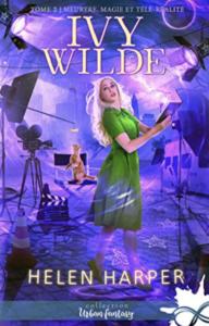 Meurtres, magie et télé-réalité