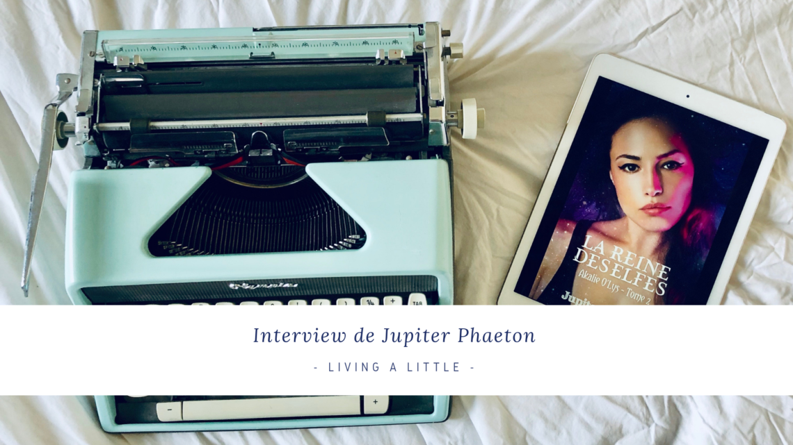 interview de Jupiter Phaeton