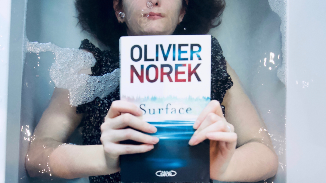 surface-olivier-norek
