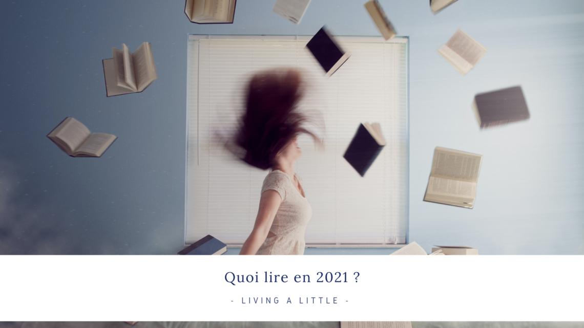 Livres-2021
